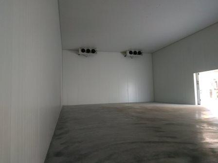 Камера хранения сливочного масла