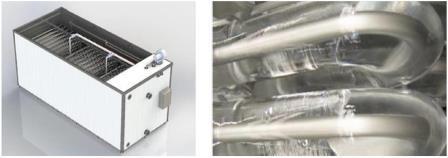 Льдоаккумулятор